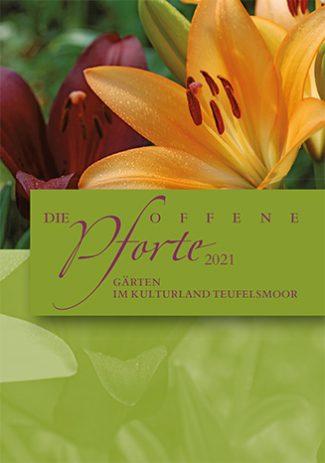 OffenePforte2021